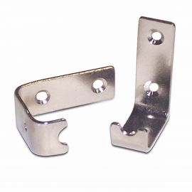 Shelf Mounting Hardware Kit